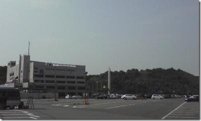 広島県免許センター