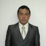 院長:吉野俊司