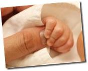 baby_hand
