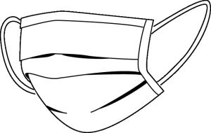 mask02_m08