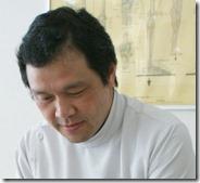 syunchan