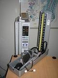 血圧測定器具
